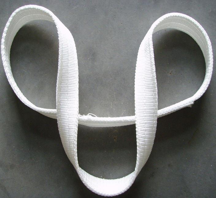 环形扁平吊装带